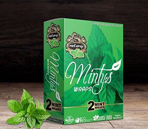 mintys-organic-wraps-25-wraps-each-with-2