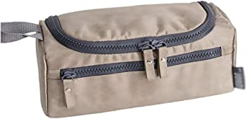24ec5186fae6 Amazon.com: Wash Bag