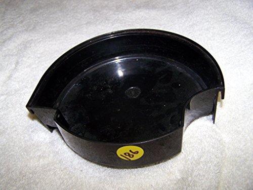 keurig drip pan - 4
