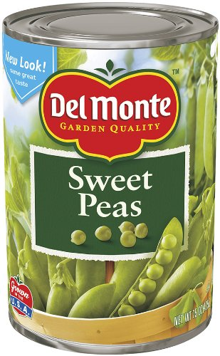 del-monte-sweet-peas-15-ounce-pack-of-8