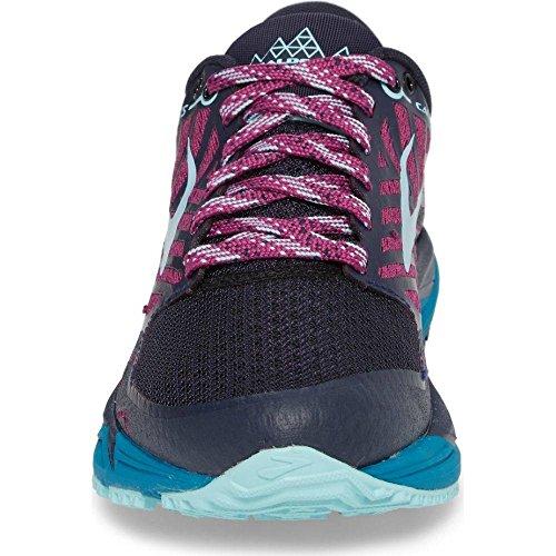 (ブルックス) BROOKS レディース ランニング?ウォーキング シューズ?靴 Caldera 2 Trail Running Shoe [並行輸入品]