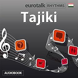 EuroTalk Tajiki