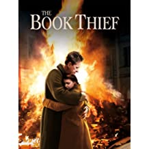 The Book Thief Extended Preview