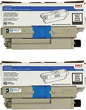 No-name Refill Copier Color Laser Toner Powder Kit for OKIDATA OKI MC560 MC 560 M C 560 M C560 43865724 Laser Toner Power Printer 100g//Bottle,6 Black,6 Cyan,6 Magenta,6 Yellow
