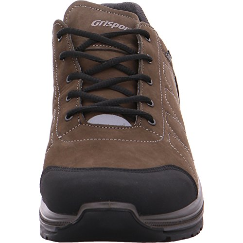 Hiking Women's Sport GRI Boots Brown 13911s7 nRUwTS0