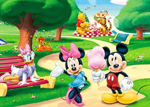 Buy minnie mouse photo booth backdrop