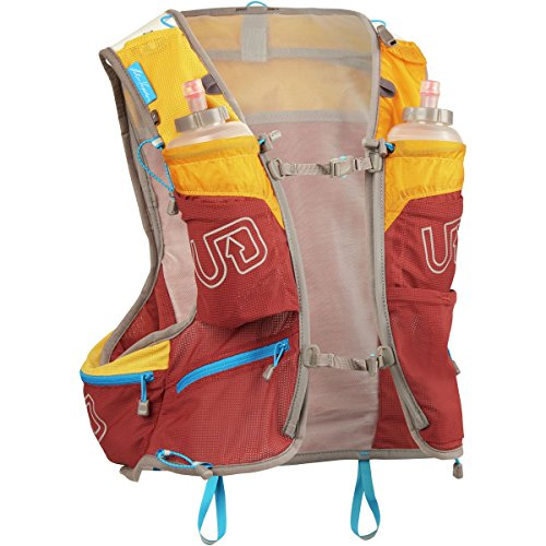 ultimate-direction-ak-mountain-30-hydration-vest-702cu-in-canyon-m