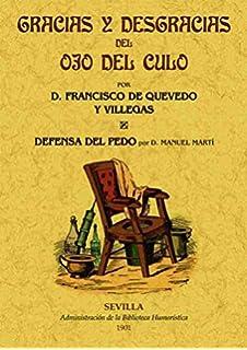 Prosa satírica (CLASICOS): Amazon.es: Quevedo, Francisco de: Libros