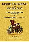 https://libros.plus/gracias-y-desgracias-del-ojo-del-culo-defensa-del-pedo/