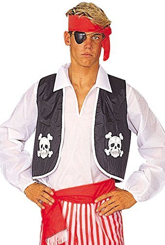RG Co (Child Rogue Pirate Costumes)