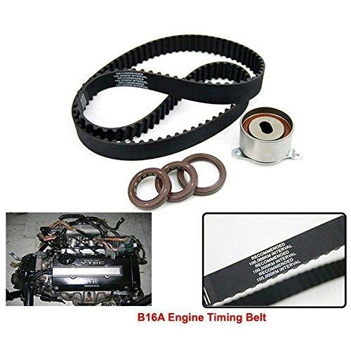 r For Honda Civic 1.6L Vtec EG2/6/9 EK4 88-01 B16A DOHC VTEC ()