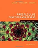 Precalculus Functions and Graphs 5th Edition