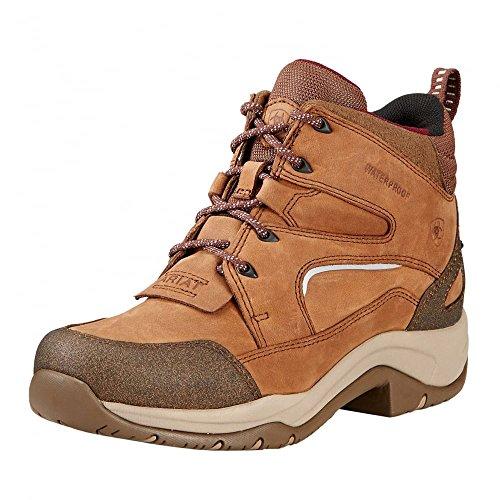 Telluride H2O Boot Ariat II Ladies af4qwn8wp