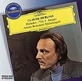 Debussy: Préludes, Vol. 1; Images