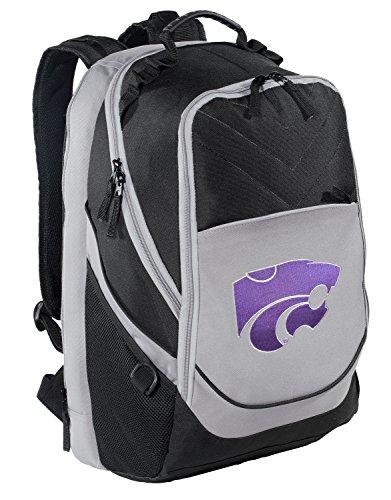 kansas-state-backpack-k-state-laptop-computer-bag