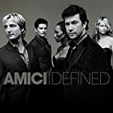 #9: Defined