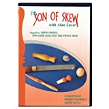 Son of Skew DVD