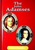 John Adamses, Cass R. Sandak, 0896866408