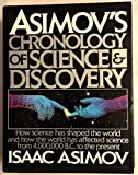Asimov's Chronology of Science and Discovery