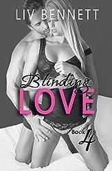 Blinding Love 4