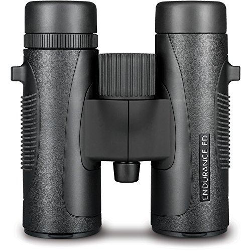 Hawke Sport Optics8x32 Endurance ED Binocular (Black)