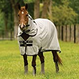 Amigo Stock Horse Fly Sheet 70