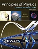Principles of Physics 5th Edition