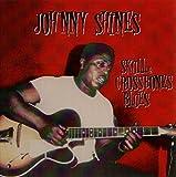 : Heritage of Blues: Skull & Crossbones Blues