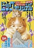 ビッグコミックオリジナル 2017年 5/5 号 [雑誌]