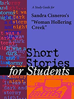 study guide for short stories [f0436c] - treasure trove of short stories study guide icse online study notes exam question papers guide textbook solutions and syllabus for class 9 english the treasure trove of short stories.