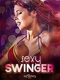 Sexy Swinger (English Subtitled)