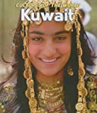 Kuwait (Cultures of the World)