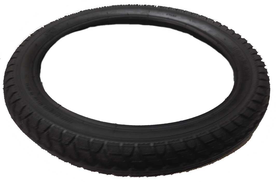Tire (Razor EcoSmart Metro and iMod) by Razor