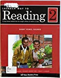 img - for Laubach Way to Reading 2: Short Vowel Sounds book / textbook / text book
