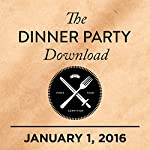 315: Jason Segel, Diablo Cody, and Three Cool Cats |  The Dinner Party Download