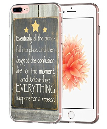 Iphone Motivational Topgraph Protective Inspirational product image