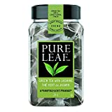 Pure Leaf Green Tea with Jasmine Bagged Tea 16 Count
