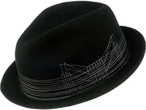 0af2500e8b94b Shopping Greens -  50 to  100 - Fedoras - Hats   Caps - Accessories ...