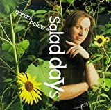 Salad Days by Adrian Belew (1999-05-03)