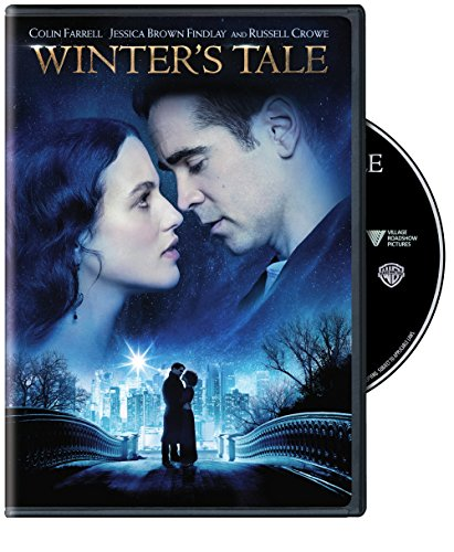 (Winter's Tale)