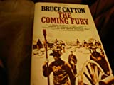 The Coming Fury, Bruce Catton, 0671805975