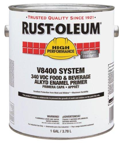 rust-oleum-259157-white-high-performance-v8400-system-food-and-beverage-alkyd-enamel-primer-1-gal-ca