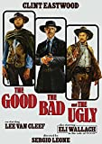 Buy The Good, the Bad and the Ugly (50th Anniversary Special Edition)