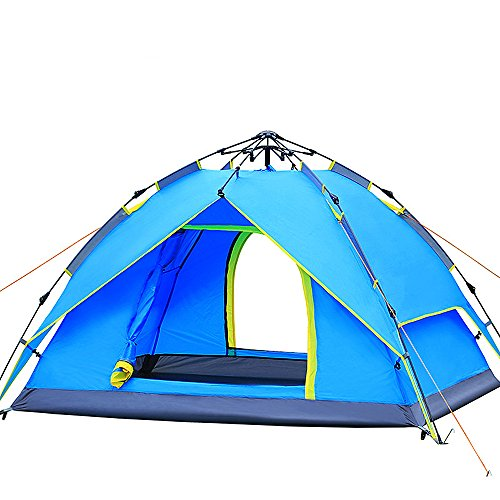 Military Tents Buy Cheap Military Tents From Top Brands