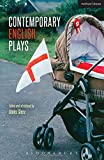 img - for Contemporary English Plays: Eden s Empire; Alaska; Shades; A Day at the Racists; The Westbridge (Play Anthologies) book / textbook / text book