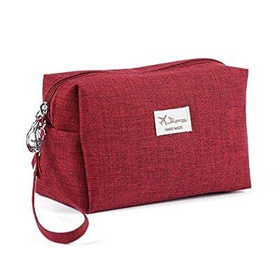 ad3730204544 hot sale Gracefulvara Multi-function Travel Toiletry Cosmetic Bag ...