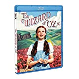 The Wizard of Oz - 75th Anniversary Edition