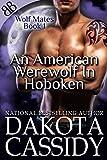 Free eBook - An American Werewolf In Hoboken