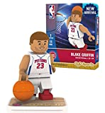Blake Griffin NBA OYO Los Angeles Clippers Generation 1 G1 Mini Figure