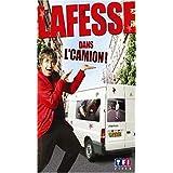 Jean-Yves Lafesse : dans l'camion !